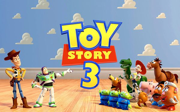 toy-story-3-toy-story-cinema.jpg