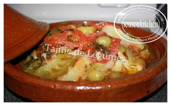 2010-04-20-tajine-de-legume.jpg