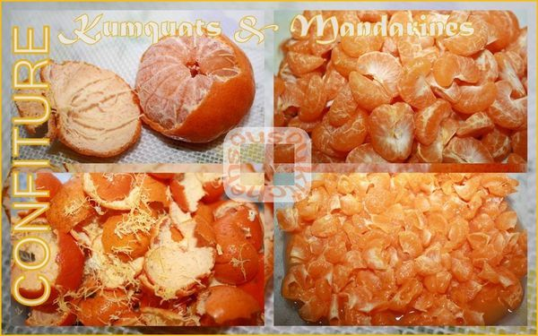 Confiture-Kumquats---Mandarines--1--copie-1.jpg