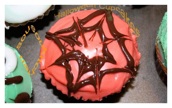 Halloween Cupcakes3