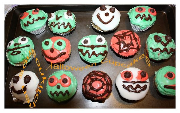 Halloween-Cupcakes6.jpg
