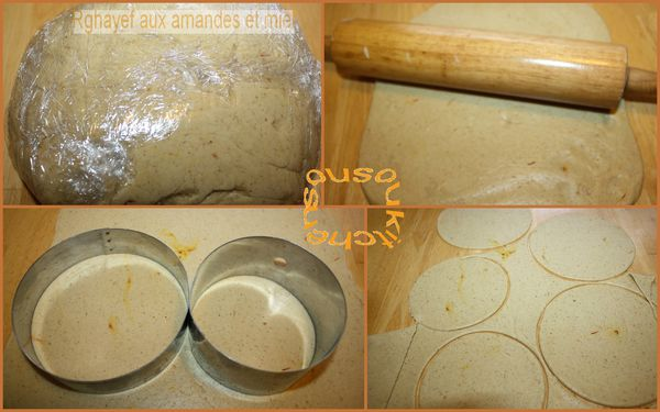 2011-01-01-Rghayef-Aux-Amandes-et-Miel.jpg