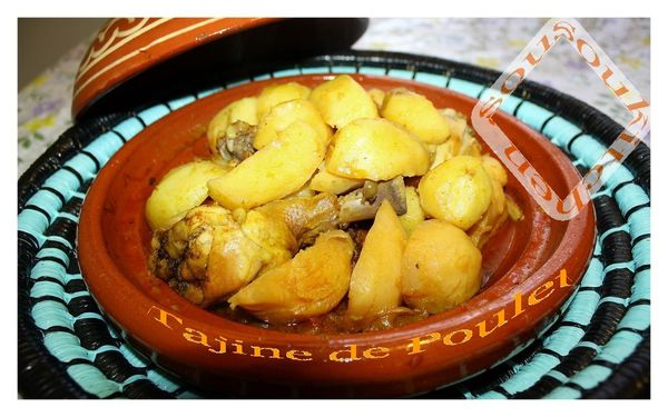Tajine au Rutabaga7