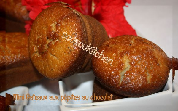 2012-10-02 Mini Loaves pic blog3