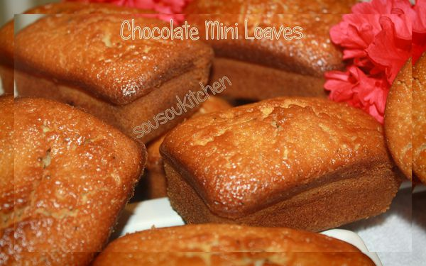 2012-10-02 Mini Loaves pic blog4