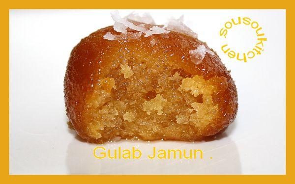 2010-10-04-Gulab-Jamun.jpg