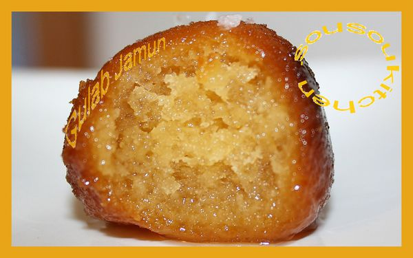 2010-10-04 Gulab Jamun12