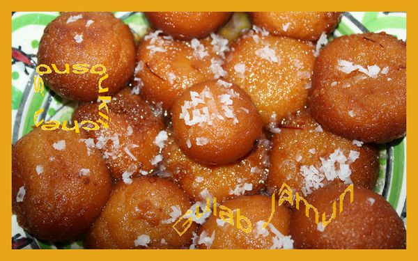 2010-10-04 Gulab Jamun2