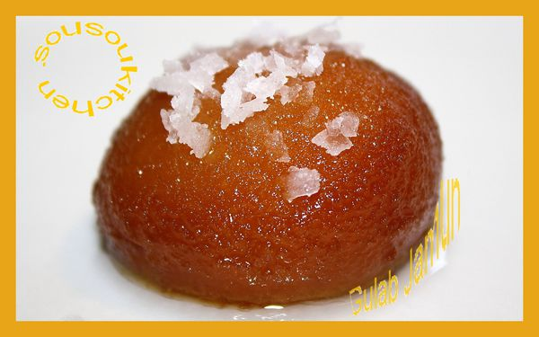 2010-10-04 Gulab Jamun3