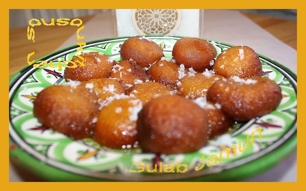 2010-10-04 Gulab Jamun4