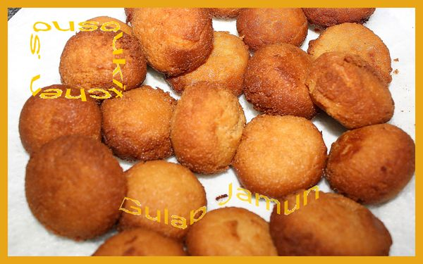 2010-10-04 Gulab Jamun6