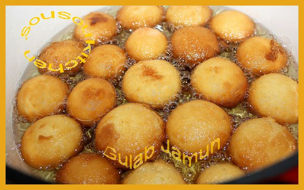 2010-10-04 Gulab Jamun7