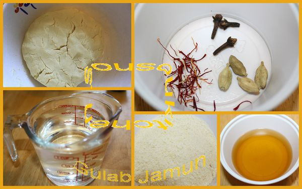 2010-10-04 Gulab Jamun9