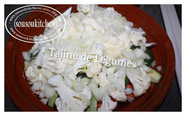 2010-04-20 tajine de legume16