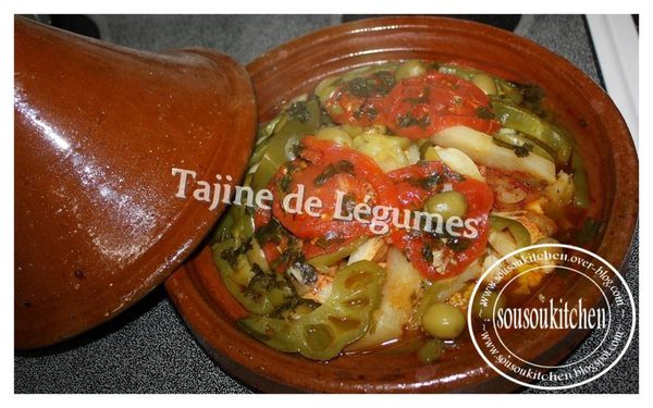 2010-04-20-tajine-de-legume4.jpg