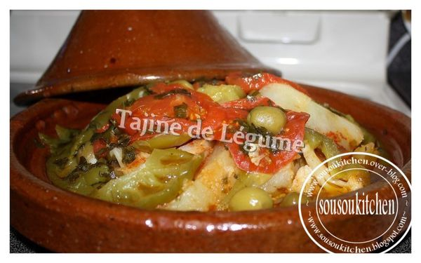 2010-04-20-tajine-de-legume7.jpg