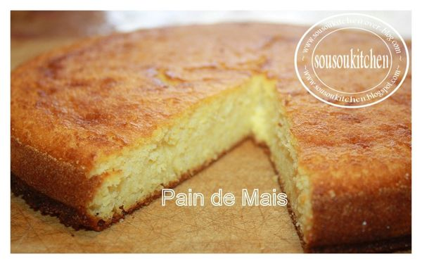 2010-05-12-corn-bread1.jpg