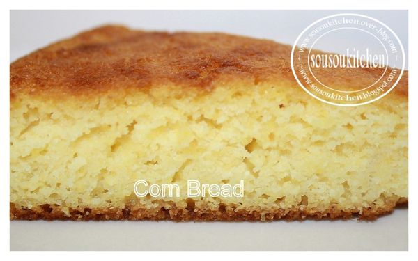 2010-05-12-corn-bread2.jpg