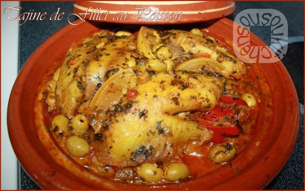 2011-09-16 tajine fillet de poisson2