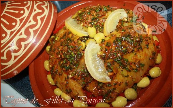 2011-09-16 tajine fillet de poisson6