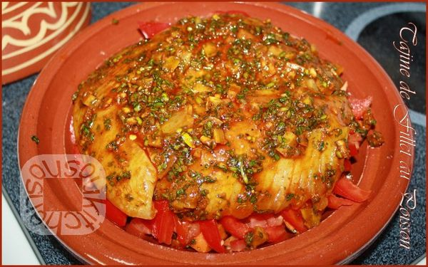 2011-09-16 tajine fillet de poisson7