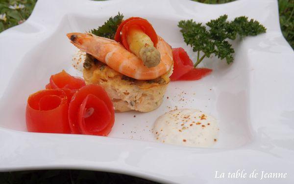 cuisine 1741