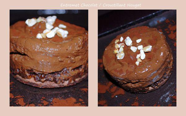 entremet-chocolat-jpg