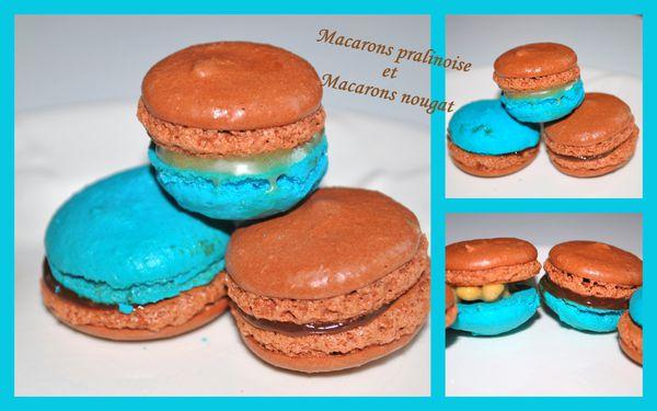 macaron-nougat-et-pralinoise.jpg
