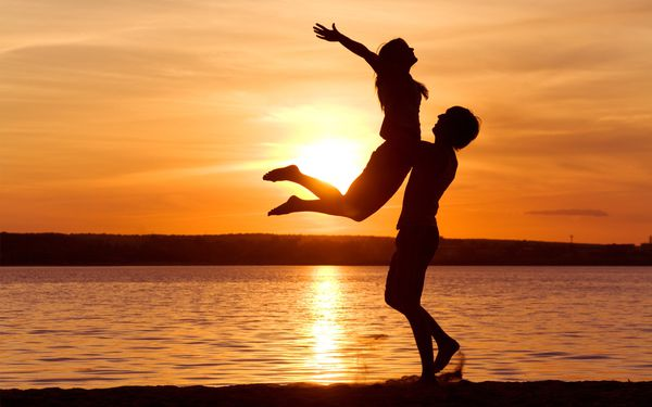 love-man-woman-silhouette-sun-sunset-sea-lake-beachother.jpg
