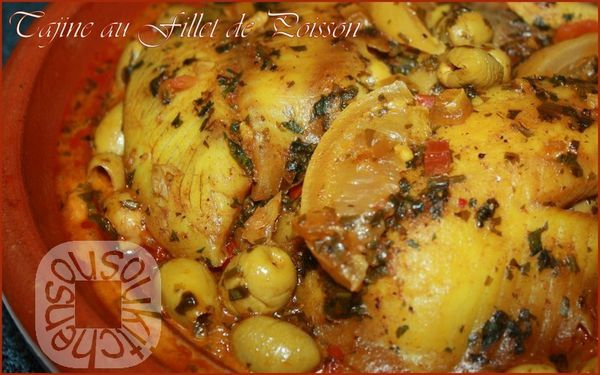 2011-09-16-tajine-fillet-de-poisson9--2-.jpg
