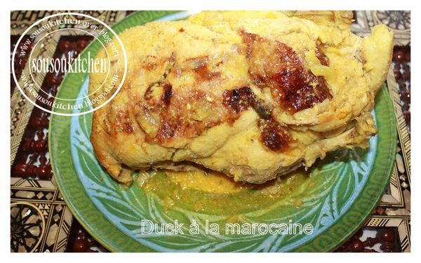 2010-05-17-duck-stuffed-with-rice---almonds2.jpg