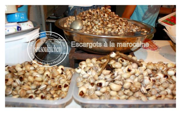 escargots-blog-marrakech-copie-1.jpg