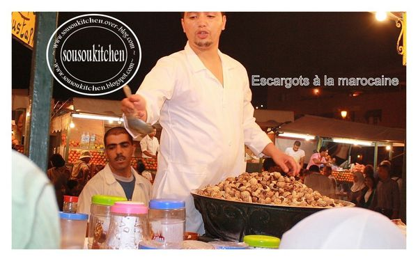 escargots-blog-marrakech1-copie-1.jpg