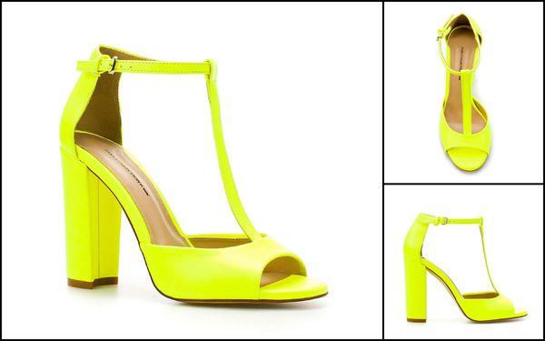 Sandales-jaunes-neon---Zara---Neon-sandals.jpg