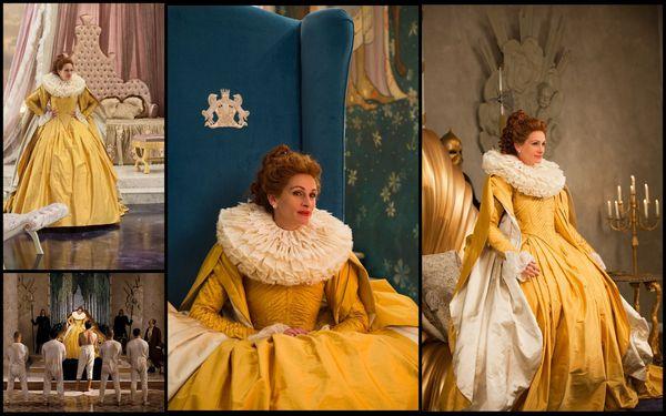 Robes-jaune-de-la-reine---Mirror-Mirror---Blanche-Neige.jpg