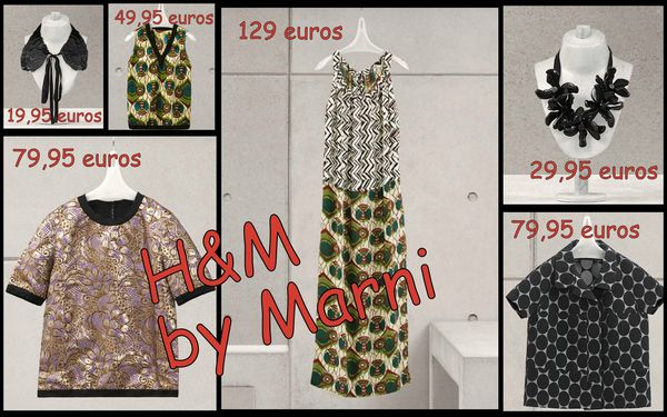 H-M-by-Marni.jpg