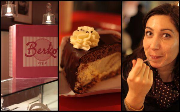 Berko---Cheesecake-trois-chocolats---Lulu.jpg