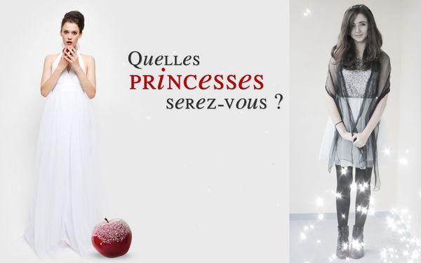 Melli---robe-tutu-sequins-H-M---Princesse-Naf-Naf.jpg