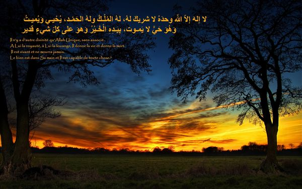 fond islam (101)