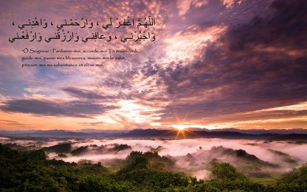 fond islam (197)
