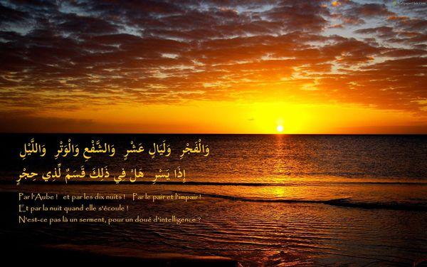 fond islam (176)