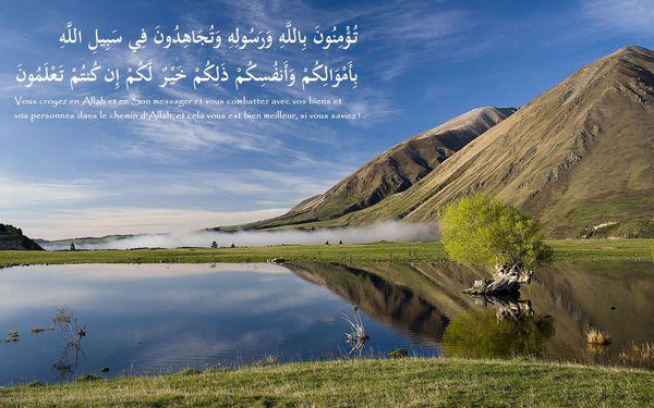 fond islam (86)