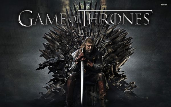 6120-game-of-thrones-1920x1200-movie-wallpaper.jpg