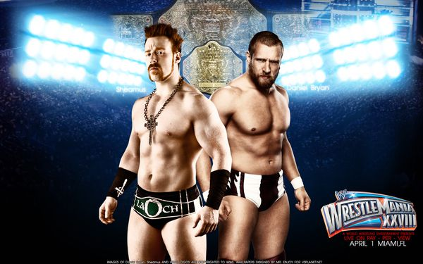 wrestlemania_xx_sheamus_vs__daniel_bryan_wallpaper_by_mr_en.jpg