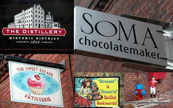 2012-03-08 Toronto down town7