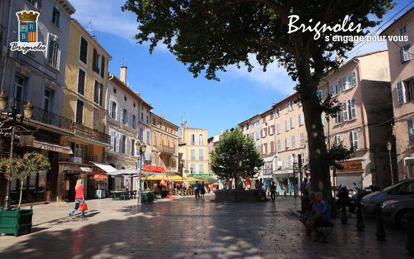 1280x800-place-Carami-de-Brignoles.jpg