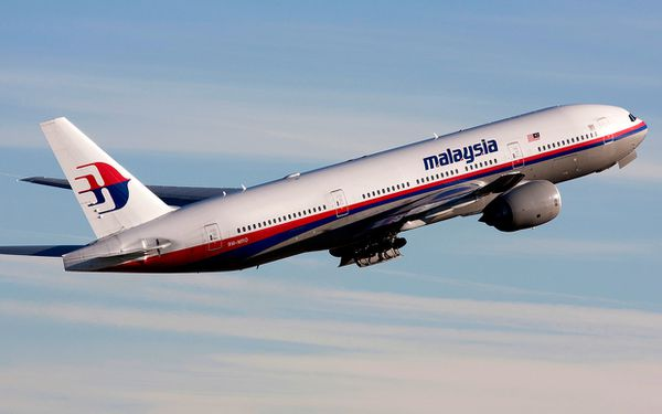 missing-flight-malaysia-airlines-boeing-777-ftr.jpg
