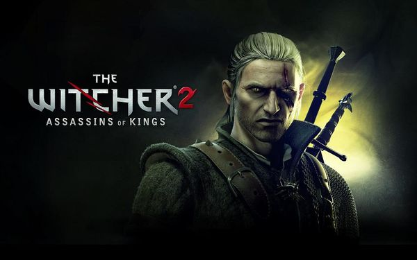 03127320-photo-the-witcher-2-assassins-of-kings-small.JPG