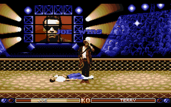 179332-the-ultimate-arena-atari-st-screenshot-he-s-strong-s.png