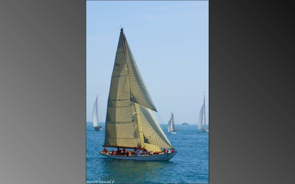 Les Voiles d'Antibes-01
